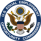 EEOC-right-to-sue-letter