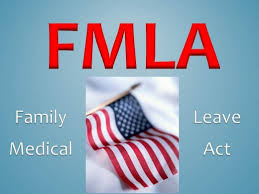 Permalink to: FMLA Leave and Reinstatement Rights
