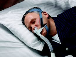 sleep-apnea-workplace-disability