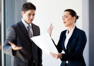 wrongful termination defined by Sacramento employment attorney
