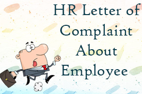 how to make a complaint about your boss