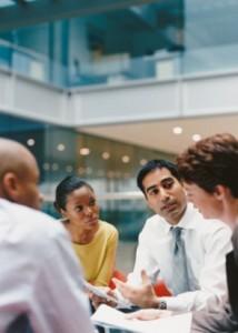 ada-interactive-process-meeting