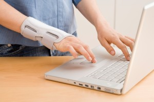 carpal-tunnel-workplace-disability-california