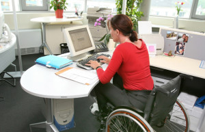 disabled-worker-reassignment-rights-under-ADA