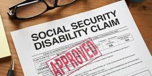 disability-benefits-employment-law