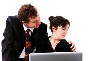 harassment-discrimination-complaint