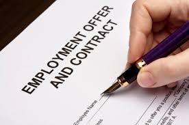 employment-contract-wrongful-termination