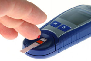 diabetes-ada-disability