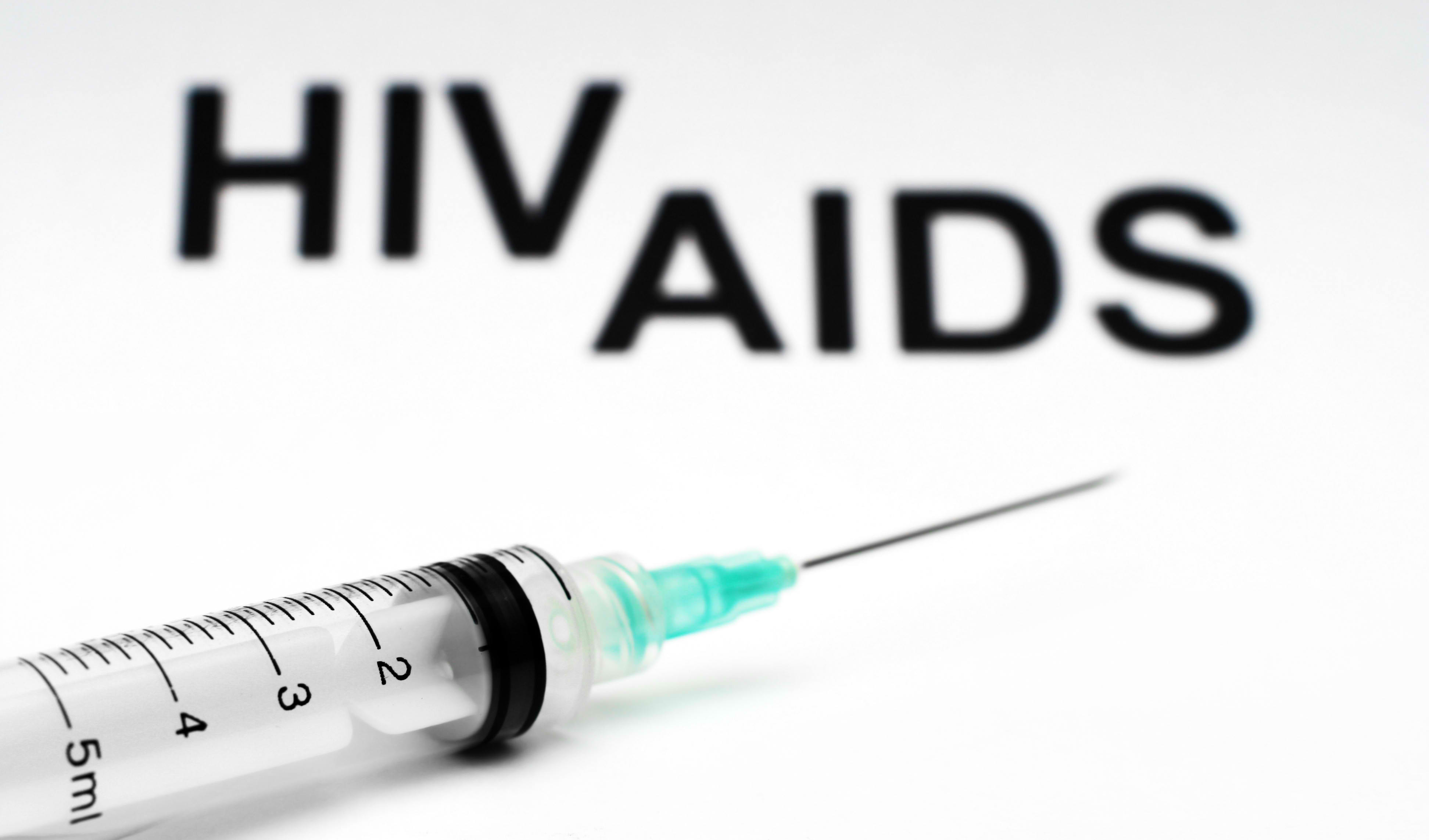 the cause spread and development of aids