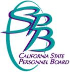 spb california disability rights