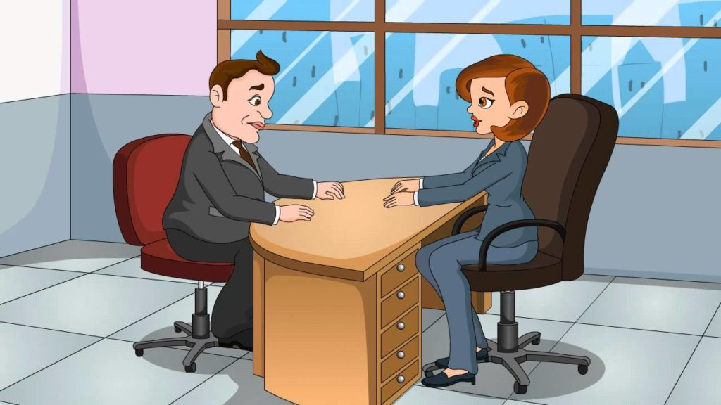 the difficult employee Employees so that you have a consistent policy and procedure in place to not appear bias or unfair then apply the following process to deal with a problem employee.