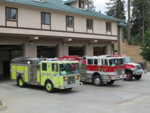 fire department age discrimination