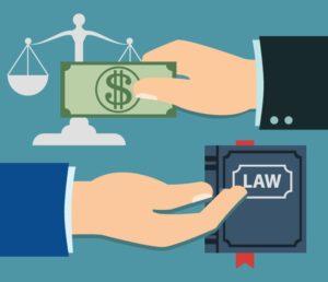 wage claim wrongful termination