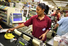California minimum wage increase