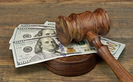 hourly fee attorney