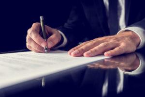 hiring an employment lawyer