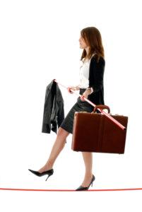 pursuing wrongful termination case