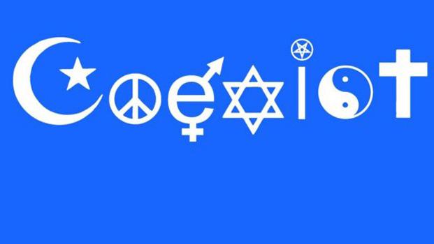 religious discrimination cases