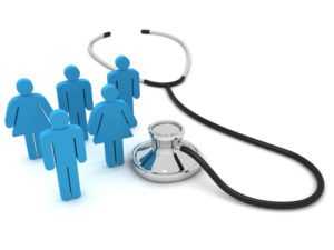 healthcare worker disability discrimination case
